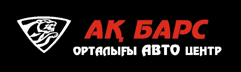 akbars_logo