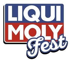 LLIQUI MOLY FEST